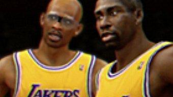 Video NBA 2K12, NBA's Greatest