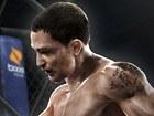 UFC Undisputed 3 Impresiones jugables