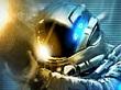 El free-to-play Blacklight: Retribution se suma al catálogo de lanzamiento de PlayStation 4