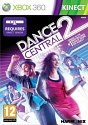 Dance Central 2 X360