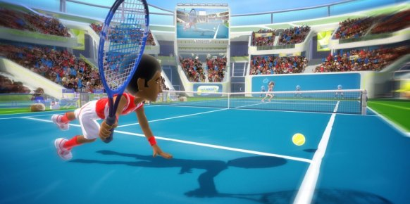 Kinect Sports 2: Impresiones jugables
