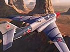 V�deo World of Warplanes: Flight school. Episode 2