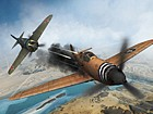 World of Warplanes V�deo Avance 3DJuegos