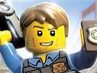 LEGO City Undercover Impresiones jugables