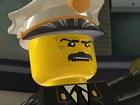 V�deo LEGO City Undercover Webisode 2: Jefe Dunby