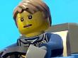 Tráiler: Vehículos (LEGO City Undercover)