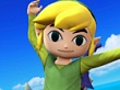 Super Smash Bros. promete multijugador on-line en ambas versiones y aporta sus caracter�sticas