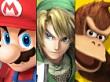 Reino Unido tambi�n tendr� campeonato nacional de Smash Bros.