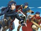 Imagen Super Smash Bros. (Wii U)