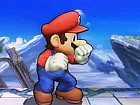 Super Smash Bros. - Tr�iler E3 2014