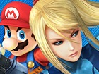 V�deo Super Smash Bros., An�lisis 3DJuegos