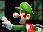 Luigi&#39;s Mansion 2 - Trailer de Lanzamiento