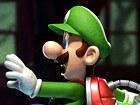V�deo Luigi's Mansion 2, Trailer de Lanzamiento
