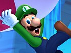 New Super Mario Bros U Impresiones E3 2012