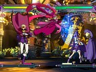 Foto Blazblue: Continuum Shift Extend