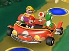 Mario Party 9 - Gameplay Trailer
