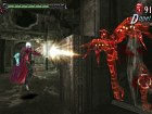 Devil May Cry HD Collection - Imagen