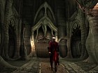 Devil May Cry HD Collection - Imagen Xbox One