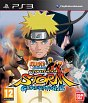Naruto: Ninja Storm Generations PS3