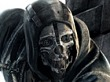 Dishonored: Bethesda anuncia el pack descargable Void Walker&#39;s Arsenal para el 14 de mayo