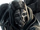 Dishonored - Video Análisis 3DJuegos