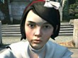 Gameplay: Primeros Minutos (Dishonored)