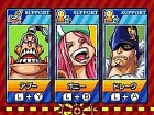 One Piece: Gigant Battle 2 - New World