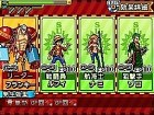 Foto One Piece: Gigant Battle 2 - New World