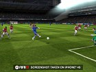 Imagen FIFA 13 (Android)