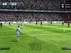 FIFA 13 - Pantalla