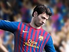 FIFA 13 - V&iacute;deo An&aacute;lisis 3DJuegos