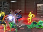 DC Universe: Fight for the Light