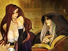 Dragon's Crown - Demostraci�n E3