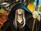 V�deo Dragon's Crown: