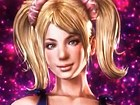 V�deo Lollipop Chainsaw: Trailer oficial (Japón)