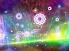 Deepak Chopra's Leela - Imagen Wii