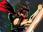 V�deo Ultimate Marvel vs. Capcom 3: New Fighter: Strider