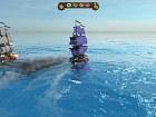 Pantalla Port Royale 3