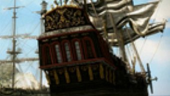 Video Port Royale 3, Teaser Trailer