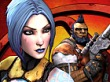 Borderlands 2 sube su nivel m�ximo de 50 a 61