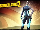 Borderlands 2 - Imagen