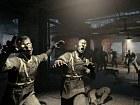 Black Ops Rezurrection - Imagen PC