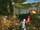 Pantalla Star Wars Battlefront