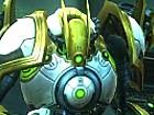 V�deo WildStar Gameplay: Investigando la Tecnolog�a Eldan