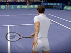 V�deo Grand Slam Tennis 2: Teaser Trailer