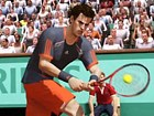 V�deo Grand Slam Tennis 2: Trailer de Lanzamiento