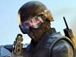 Counter Strike: Global Offensive tambi�n celebrar� Halloween