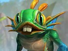 V�deo Heroes of the Storm Murky