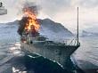 World of Warships: Primer Gameplay