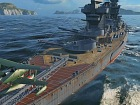 V�deo World of Warships, Naval Academy - Navigation Course